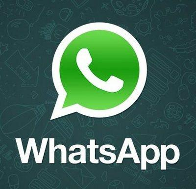 [MAC] WhatsApp for Desktop 0.3.33 MacOSX - ITA