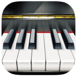 Synthesia 10.5.1.4900 - ITA