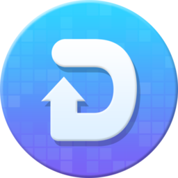 FonePaw Data Recovery v1.0.6 - ENG