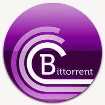 [PORTABLE]  BitTorrent PRO 7.10.3 Build 44429 Portable - ITA