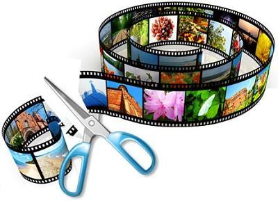 Adoreshare Quick Video Cutter v1.0 - ENG