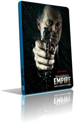 Boardwalk Empire - Stagione 5 (2015) (Completa) BDMux ITA ENG AC3 Avi