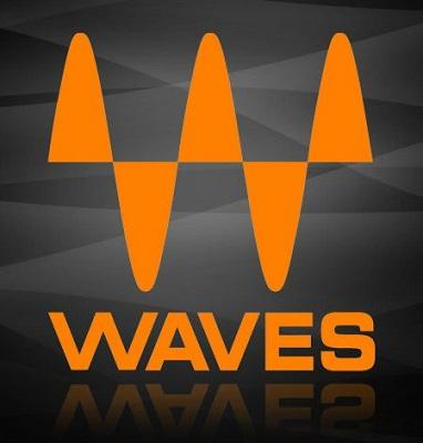 Waves Complete v9.91 DC 2017.04.19 - ENG