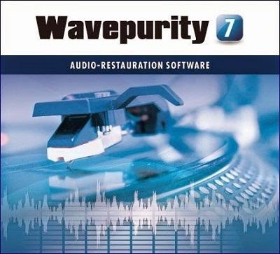 WavePurity Professional 7.93   Plugins - ENG