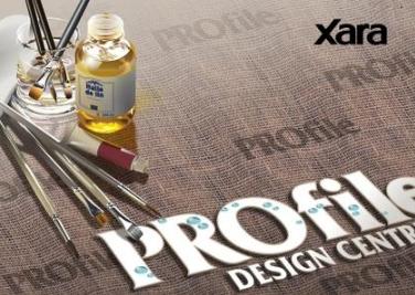 Xara Designer Pro X365 12.8.0.50771 32 Bit - ENG