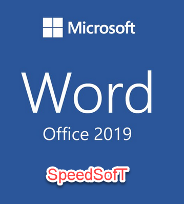 Microsoft Word VL 2019 - 1901 (Build 11231.20130) - Ita