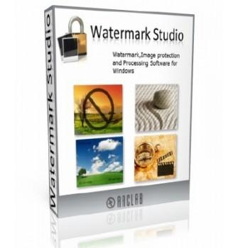 [PORTABLE] Arclab Watermark Studio 3.6 Portable - ENG
