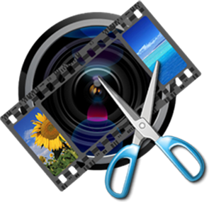 Gilisoft Video Editor 11.3.0 - ITA