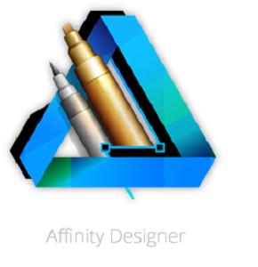 Serif Affinity Designer 1.5.3.69 x64 - ITA
