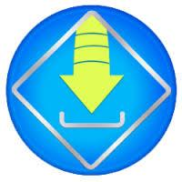 Allavsoft Video Downloader Converter 3.15.5.6643 - ENG