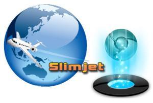 Slimjet 15.0.3.0 - ITA