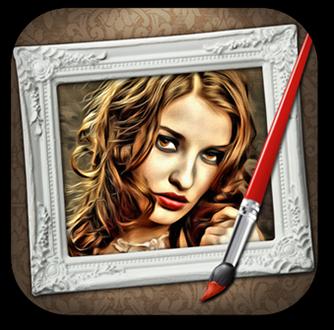 [MAC] JixiPix Portrait Painter v1.36 macOS - ENG