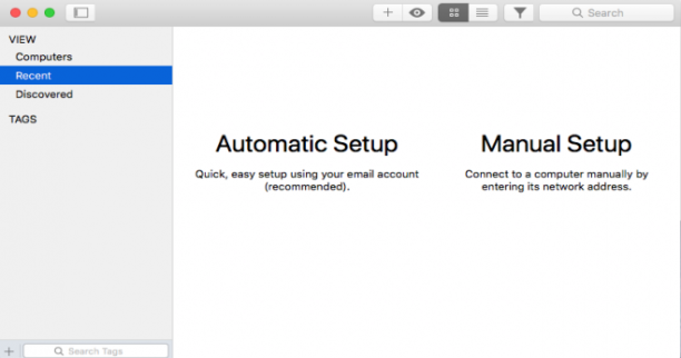 [MAC] Jump Desktop v8.3.11 macOS - ENG
