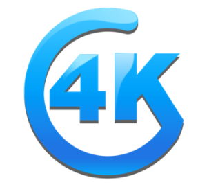 [MAC] Aiseesoft 4K Converter for Mac 9.2.6 - ENG