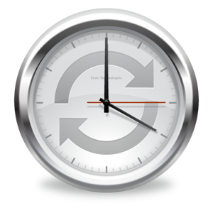 [MAC] ChronoSync 4.9.4 & ChronoAgent 1.9.2 macOS - ENG