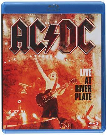 AC DC- LIVE AT RIVER PLATE (2015)  BLURAY FULL 1.1. - LPCM ENG
