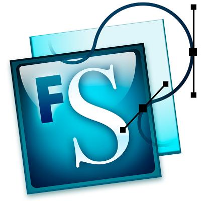 [MAC] FontLab VI v6.0.6 macOSX - ENG