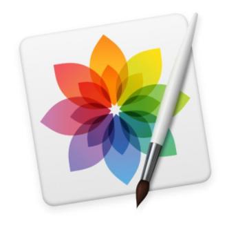 [MAC] Pixelmator Pro 2.0.8 macOS - ITA