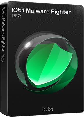 IObit Malware Fighter Pro 6.6.0.5108 - ITA