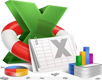 [PORTABLE] Hetman Excel Recovery 3.7 Commercial Portable - ITA
