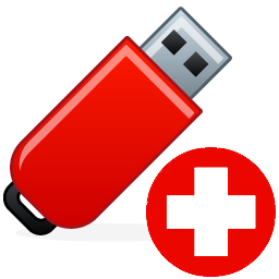 Amazing USB Flash Drive Recovery Wizard  9.1.1.8 - ENG