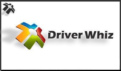 [PORTABLE] Driver Whiz 2.8.2.0 Portable - ITA