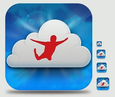 [MAC] Jump Desktop v8.3.10 macOS - ENG