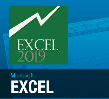 Microsoft Excel VL 2019 - 1902 (Build 11328.20222) - Ita