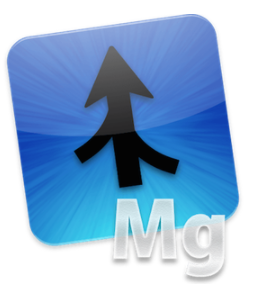[MAC] Araxis Merge Pro 2017.4884 MacOSX - ENG