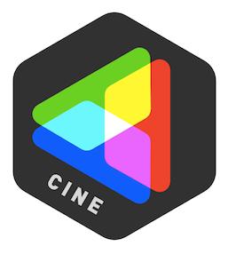 [MAC] CameraBag Cinema 3.0.210 MacOSX - ENG
