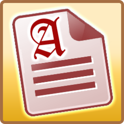 AllMyNotes Organizer Deluxe 3.20 Build 863 - ITA