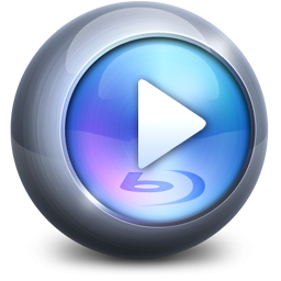[PORTABLE] AnyMP4 Blu-ray Player 6.3.26 Portable - ENG