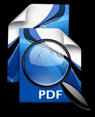 DiffPDF 5.6.7 - ENG