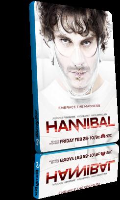 Hannibal - Stagione 2 (2014) (10/13) BDMux 720p ITA ENG AC3 x264 mkv