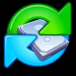 [PORTABLE] R-Studio Network Edition v8.8 Build 17235 Portable - ENG