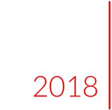 [MAC] Calendar 366 II 2.3.1 MacOSX - ENG