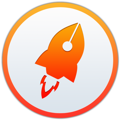 [MAC] NotePlan - Markdown Calendar 1.6.27 MacOSX - ITA