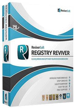 ReviverSoft-Registry-Reviver.cover_.png