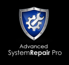 [PORTABLE] Advanced System Repair Pro 1.6.0.23.18.4.16 Portable - ENG