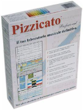 [PORTABLE] Pizzicato Professional 3.6.2.3 Portable - ENG