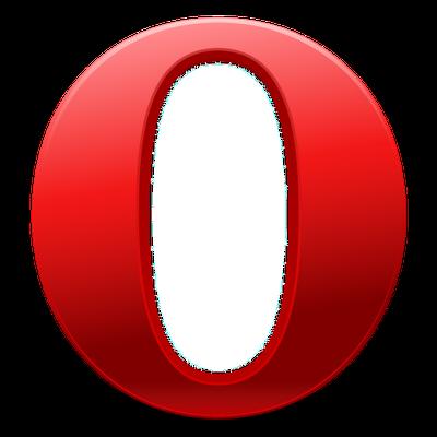 [MAC] Opera 51.0.2830.34 MacOSX - ITA