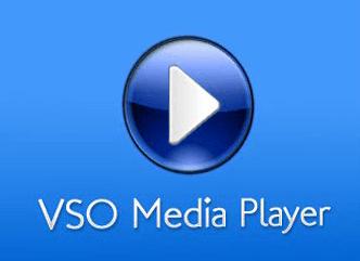 VSO Media Player 1.6.18.527 - ITA