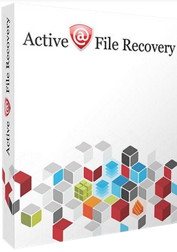 [PORTABLE] Active@ File Recovery 17.0.2 Portable - ENG