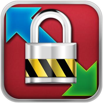 WinSCP 5.15.2 - ITA