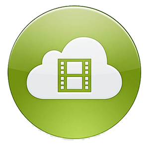 4K Video Downloader 4.10.1.3240 PreAttivato - ITA