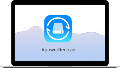 Apowersoft ApowerRecover 1.0.3 (Build 06/02/2017) - ITA