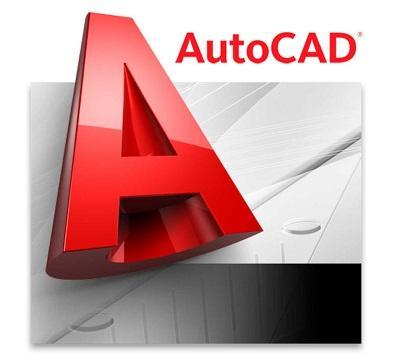 Autodesk AutoCAD LT 2018.0.2 - ITA