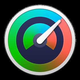 [MAC] iStatistica Pro v1.1 macOS - ITA