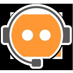 VoiceBot Pro v3.5.1 - ITA