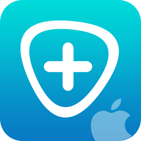 [MAC] Aiseesoft Mac FoneLab 9.1.8 MacOSX - ENG